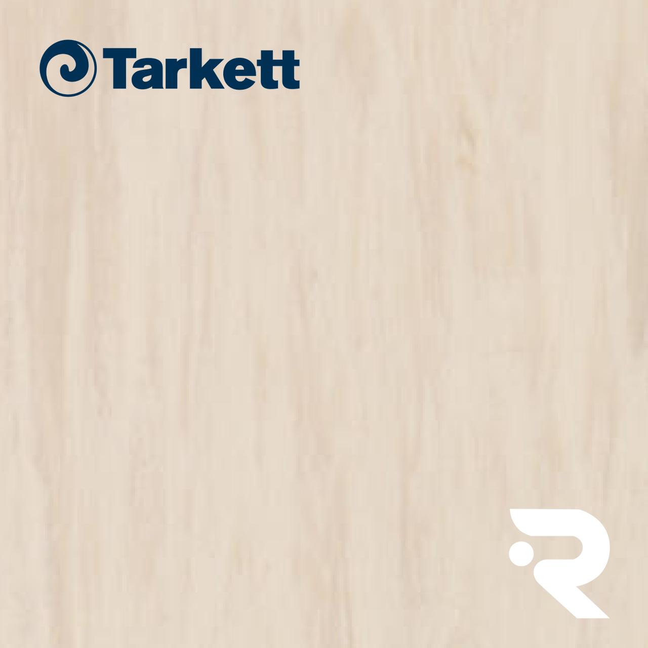 🏫 Гомогенный линолеум Tarkett   Standard SAND LIGHT 0912   Standard Plus 2.0 mm   2 х 23 м