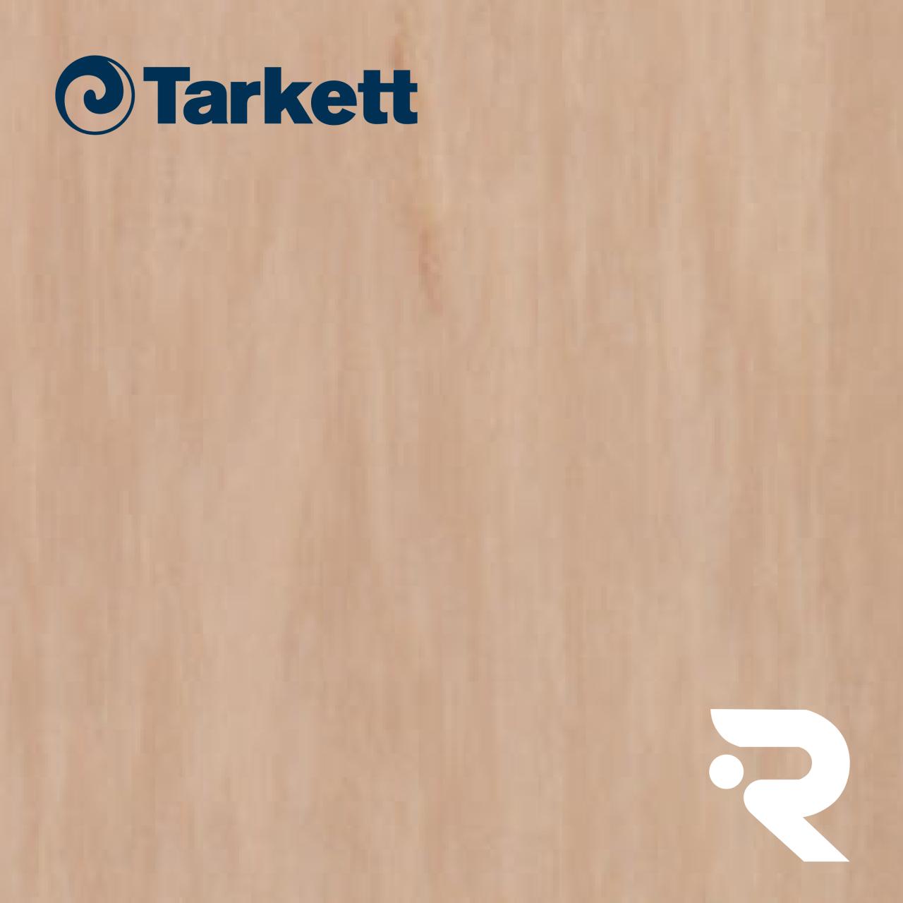🏫 Гомогенный линолеум Tarkett   Standard SAND MEDIUM 0914   Standard Plus 2.0 mm   2 х 23 м