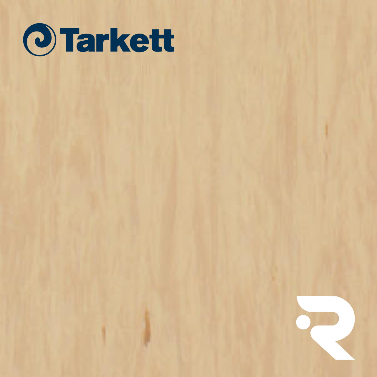 🏫 Гомогенный линолеум Tarkett   Standard SANDSTONE 0484   Standard Plus 2.0 mm   2 х 23 м