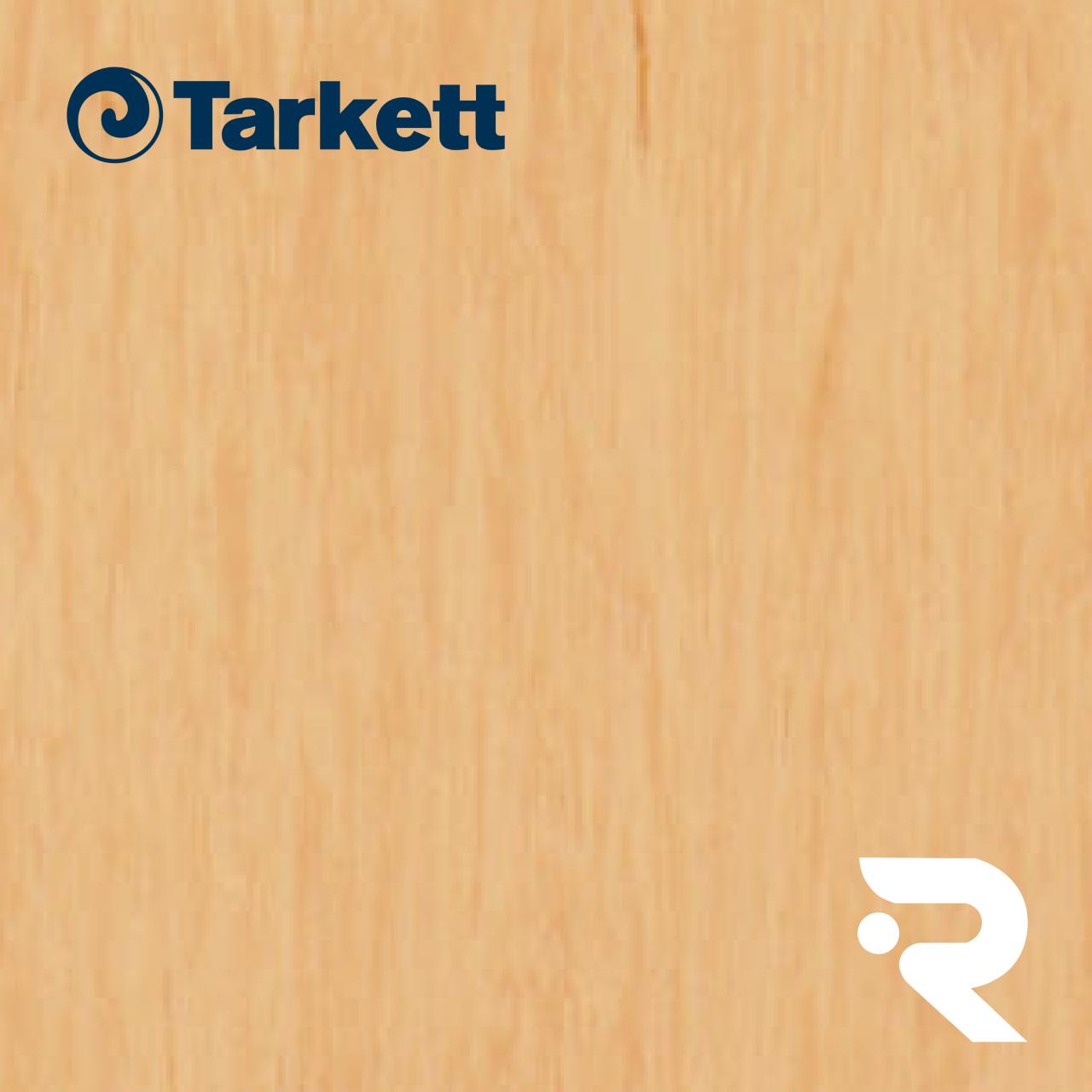 🏫 Гомогенний лінолеум Tarkett | Standard YELLOW 0485 | Standard Plus 2.0 mm | 2 х 23 м