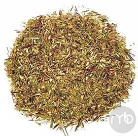 Чай Ройбуш этнический зеленый 50 г