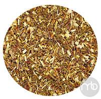 Чай Ройбуш этнический зеленый 50 г, фото 2