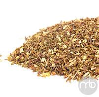 Чай Ройбуш этнический зеленый 50 г, фото 3