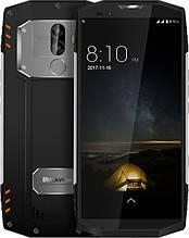 Мобильный телефон Blackview BV9000orang  4+64 GB