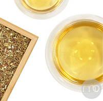 Чай Ройбуш этнический зеленый 50 г, фото 5