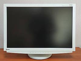 Монитор EIZO FlexScan S2411W б/у