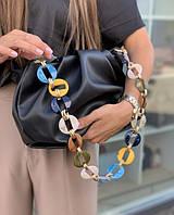 Жіноча сумка Bany (Чорний)