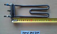 Тэн ГНУТЫЙ на стиральную машину Ardo 1950 W / L=200мм (с местом под датчик)          Thermowatt, Италия