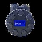 Д-100-14.20-03. Насос-дозатор рульового управління МТЗ (3 клапана), фото 2