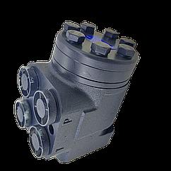 Насос-дозатор рулевого управления МТЗ 80, 82