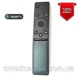 Пульт для телевизора Samsung BN59-01259B / BN59-01259E / BN59-01296A Универсальный Original