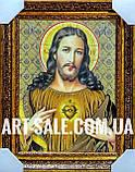 Ікона Ісус, фото 3