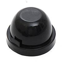 Пильник для LED лампи 75мм
