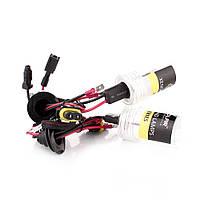 """Лампа Ксенон H3 5000K 35W """"Solar"""" - 1350 (2шт)"""