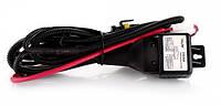"""Проводка для биксенона 12V H4 35W """"Solar"""" 1440"""