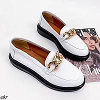 Туфлі жіночі модельні, фото 1