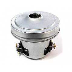 Двигатель (мотор) для пылесоса Electrolux DH-01-20AL