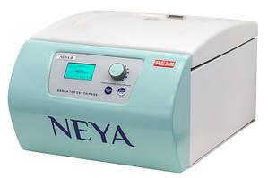 Центрифуга (макс. 4 x 175 мл, 6000 об/хв) NEYA8 BASIC