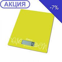 Весы электронные кухонные Momert 6855, фото 1
