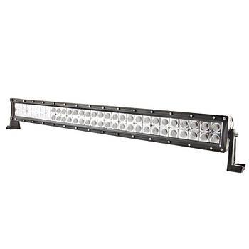 """Фара-LED Балка 180W (3W*60) 10-30V 1040*78*40mm COMBO """"BELAUTO"""" (BOL6003C) (1шт)"""