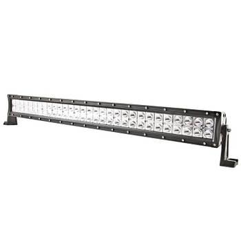 "Фара-LED Балка 180W (3W*60) 10-30V 1040*78*40mm Дальній/Spot ""BELAUTO"" (BOL6003 S) (1шт)"