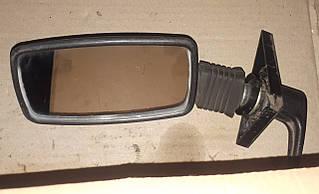 Зеркало наружное боковое левое правое ВАЗ 2104 2105 2107