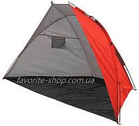 Пляжная палатка WL-PP-78