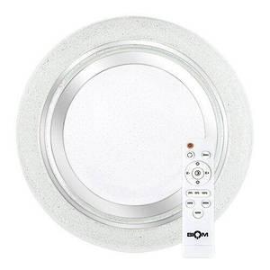 Світильник 50Вт світлодіодний SMART SMART SML-R11-50 3000-6000K 50Вт з д/у