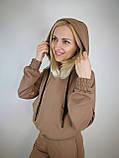 Якісний жіночий костюм, фото 2