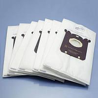 Мішки для пилососа Philips EasyLife 7шт, фото 1