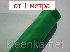 Рулонная москитная сетка, отрезная на метраж, ширина рулона 1м