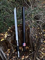 Дубинка - нож скрытого ношения USA