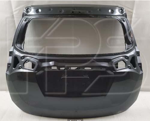 Крышка багажника Toyota RAV4 2013-2015, Fps