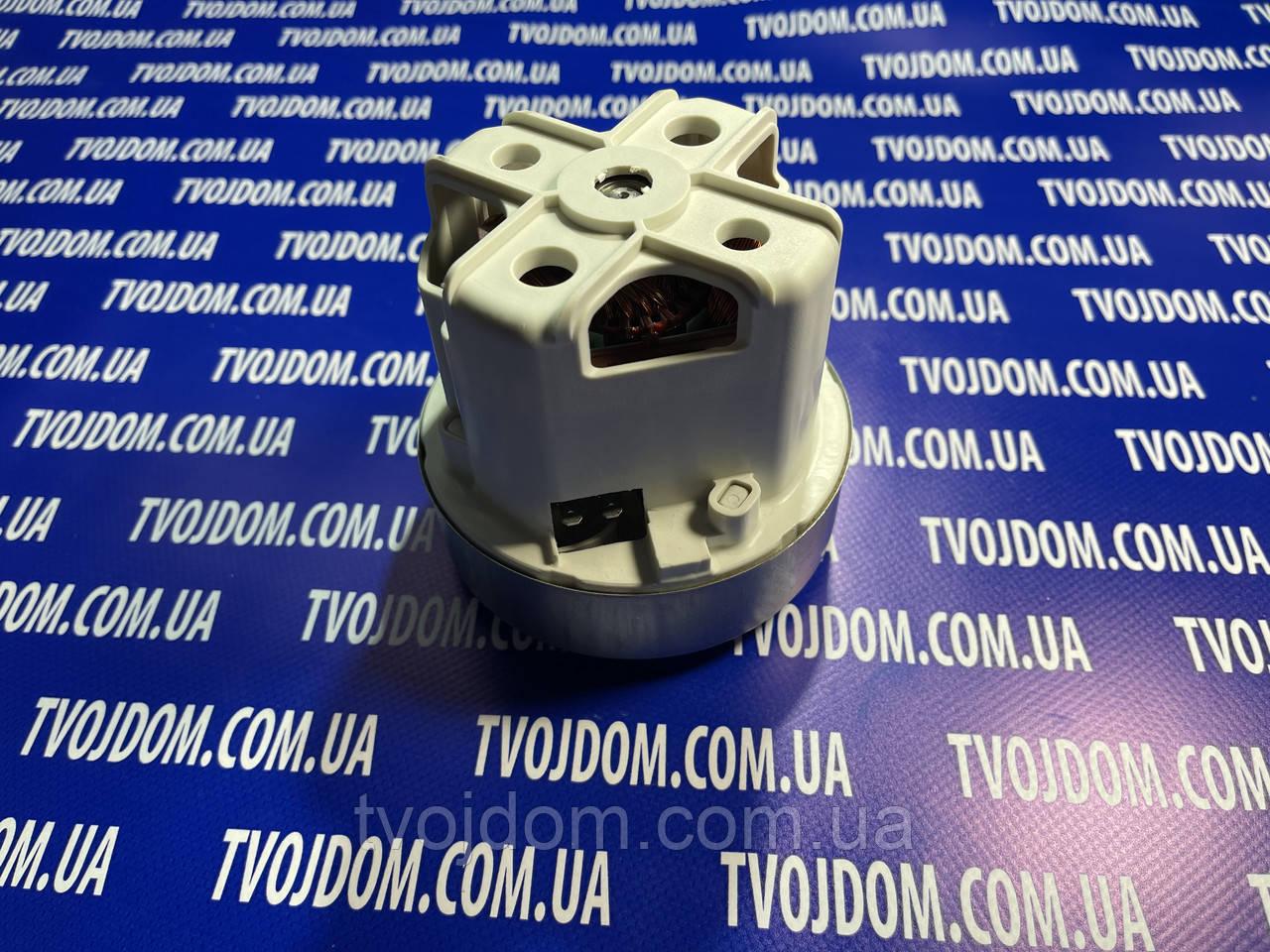 Двигатель для пылесоса Philips HX-70L 1600W (VC07W112FQ)