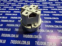 Двигатель для пылесоса Philips HX-70L 1600W (VC07W112FQ), фото 1