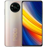 Чехлы для Xiaomi Poco X3 Pro и другие аксессуары