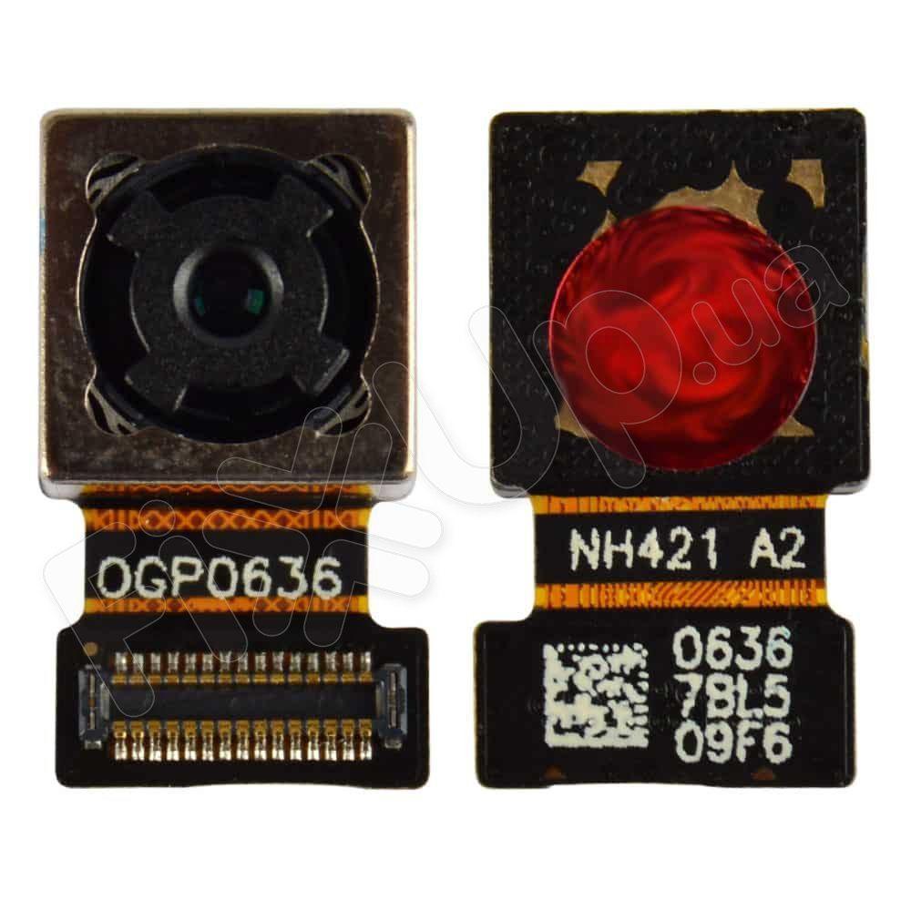 Задня камера для Xiaomi Redmi 5