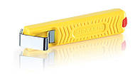 Нож для разделки кабеля JOKARI Standard No.16(Германия), фото 1