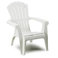 Пластикове крісло «Dolomiti», фото 1