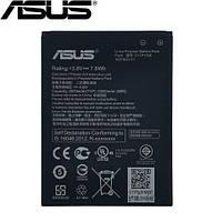 Аккумулятор Батарея Asus C11P1506 Zenfone Go ZC500TG Оригинал