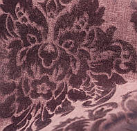 Мебельная ткань VIRGINIA