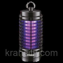 Инсектицидная лампа Noveen IKN201 LED Economic, 3 Вт