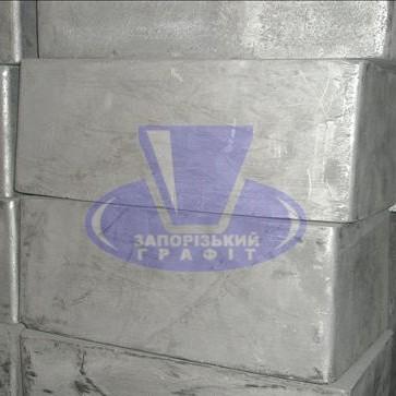 Графит для электроэрозии - ООО «Запорожский графит» в Запорожье