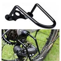 Защита велосипедного заднего переключателя (перекидки) Feel Fit