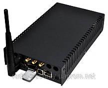 Многоканальный GSM-шлюз ELGATO G8