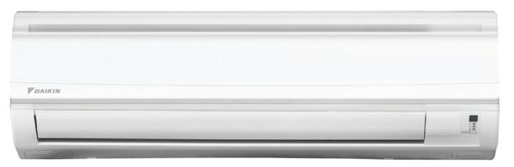 Кондиционер настенный Daikin FTYN50L/RYN50L