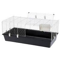 Ferplast Rabbit 120 EL, клітка для кроликів і морських свинок