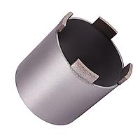 Коронка по бетону ADTnS DDS-W 82x70-4xM16 CS-X (37980017083)
