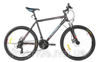 Горный Велосипед Crosser Sport 26 (20)