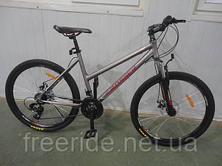 Велосипед Crosser Infinity 26 (18)